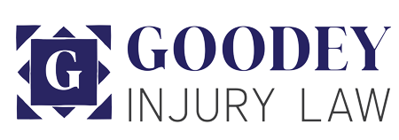 Goodey Injury Law